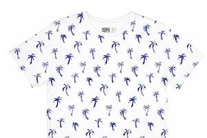 kleidungsladen-shirt-palmen