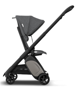 bugaboo ant angebot