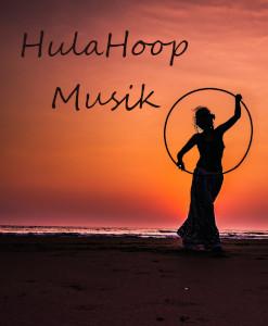 hula-hoop-musik