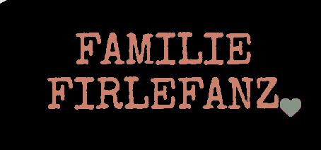 familiefirlefanz.de