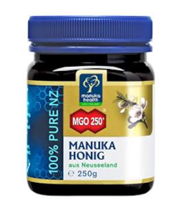 manuka-honig-250