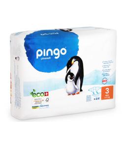 Pingo Ökowindel Rabatt