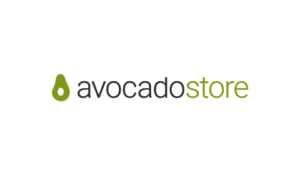Avocadostore Logo