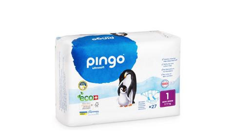 Pingo Windeln.de Aktion