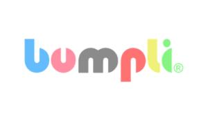 Bumpli
