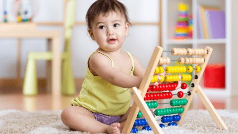 Babymarkt: Daily Deals